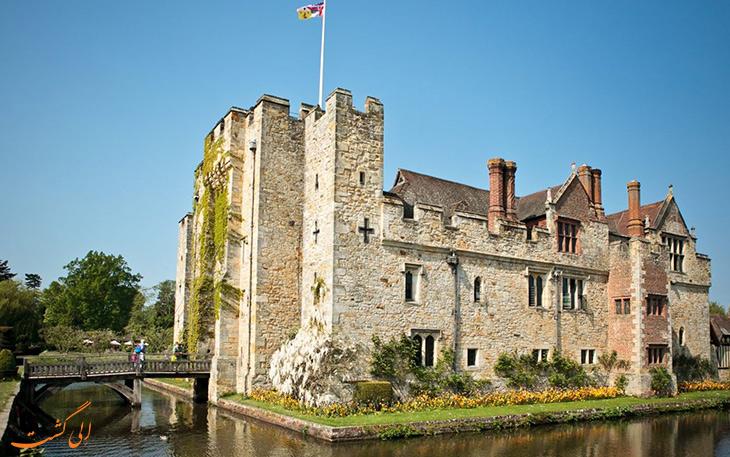 قلعه هور