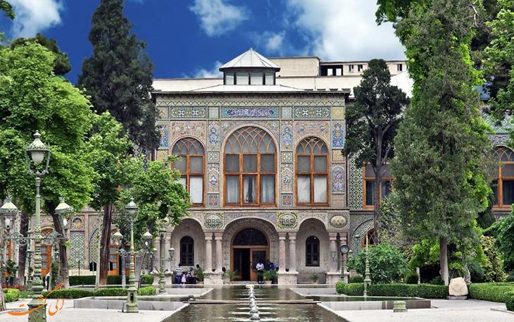 تهران گردی رایگان به مناسبت دهه فجر
