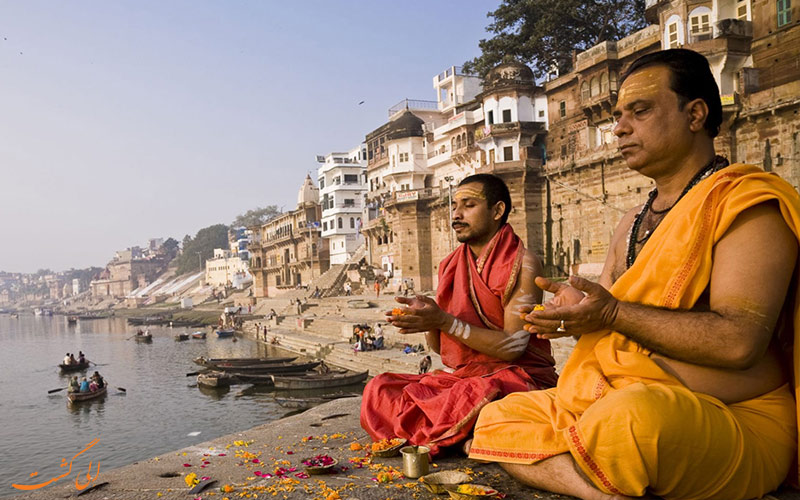 غواصی در هند-نکات بهداشتی سفر به هند
