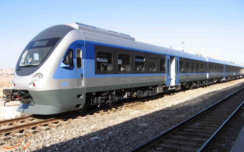 قطار بندرعباس-چطور از بندرعباس به قشم بروید