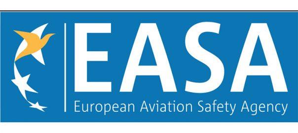 آشنایی با آژانس ایمنی هوانوردی اروپا و چند مفهوم هواپیمایی دیگر