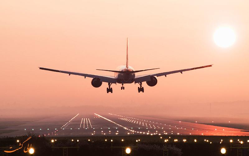 EASA PART 66 چیست؟
