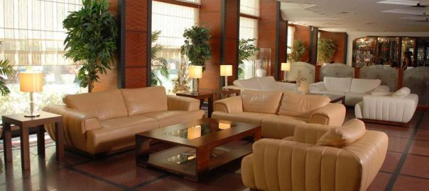معرفی هتل گلدن ایج در استانبول | 4 ستاره