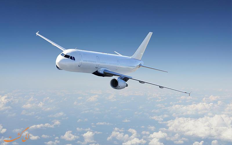 آژانس ایمنی هوانوردی اروپا | European Aviation Safety Agency