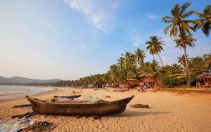 چرا نوروز امسال با الی گشت به بمبئی و گوا سفر کنیم؟