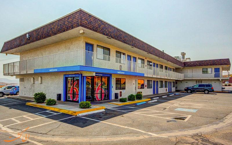 دانستنی هایی کلی که باید درباره ی فرق بین هتل و متل بدانید