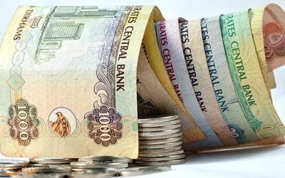 در سفر به دبی چه پولی ببریم