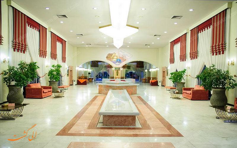 قیمت هتل هما 2 مشهد، بهترین هتل های مشهد