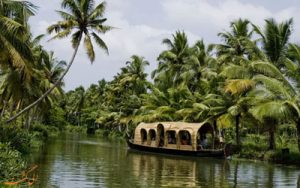بهترین مقاصد گردشگری در هند