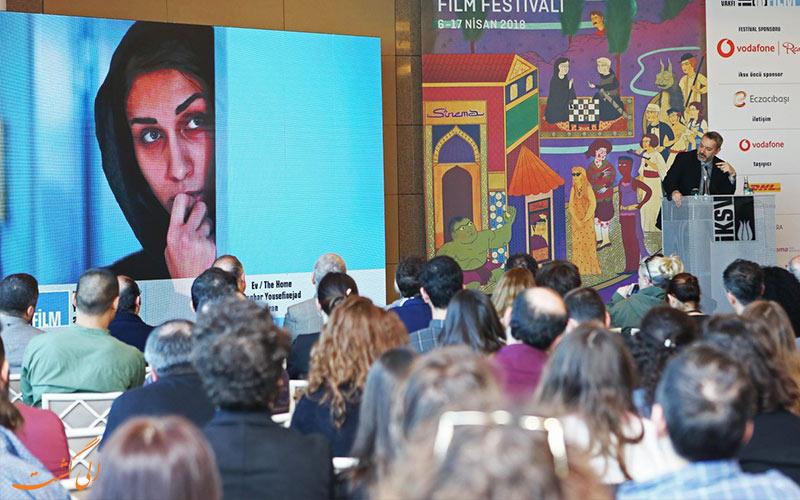 جشنواره فیلم استانبول-بهترین زمان سفر به ترکیه
