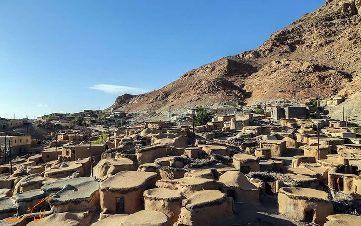 روستای ماخونیک5