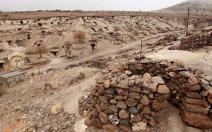 روستای میمند1