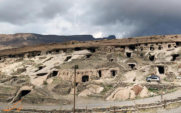 روستای میمند4