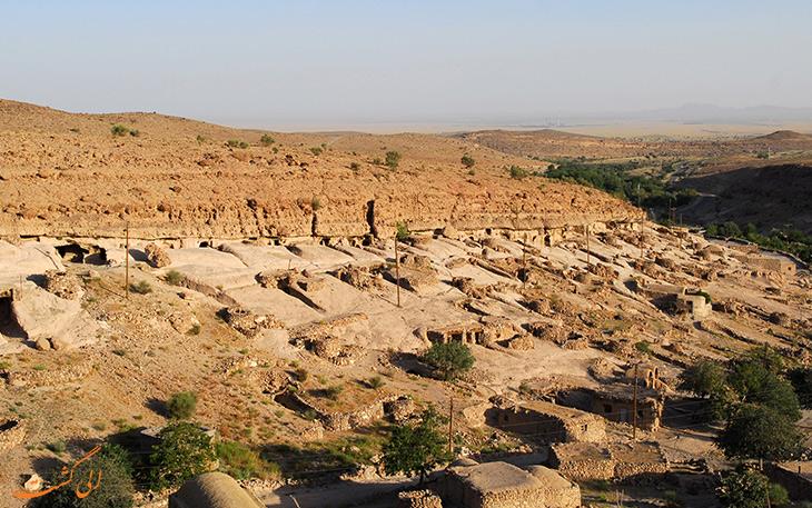 روستای میمند5
