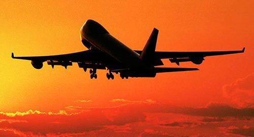 حقایقی از هواپیما که احتمالا نمی دانستید