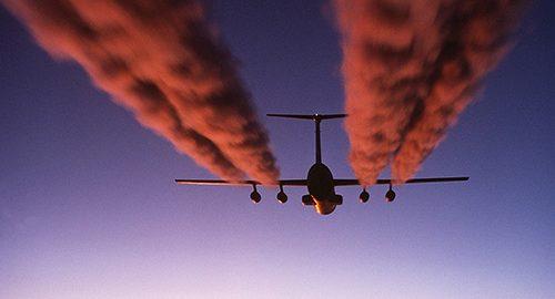 واقعیت هایی در مورد هواپیما که احتمالا نمی دانستید