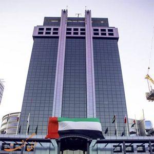 معرفی هتل رین تری دبی در الی گشت