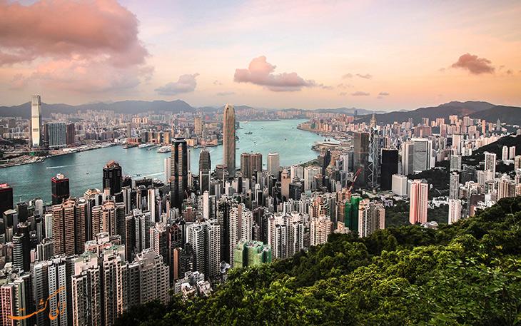 تایوان، موردی خاص در میان استان های کشور چین