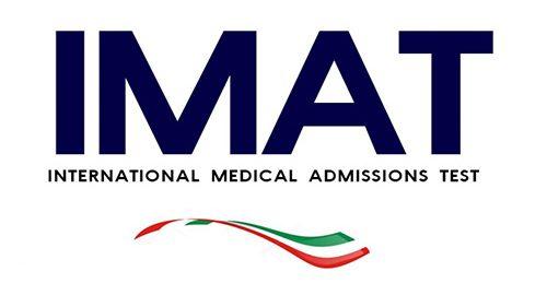 آزمون بینالمللی آیمت ایتالیا