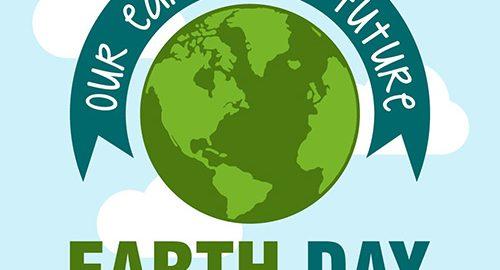 22 آوریل، روز جهانی زمین پاک