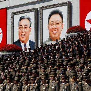 حقایقی از کره شمالی ، کشوری کمتر شناخته شده در جهان