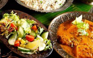 غذاهای محلی استان مازندران