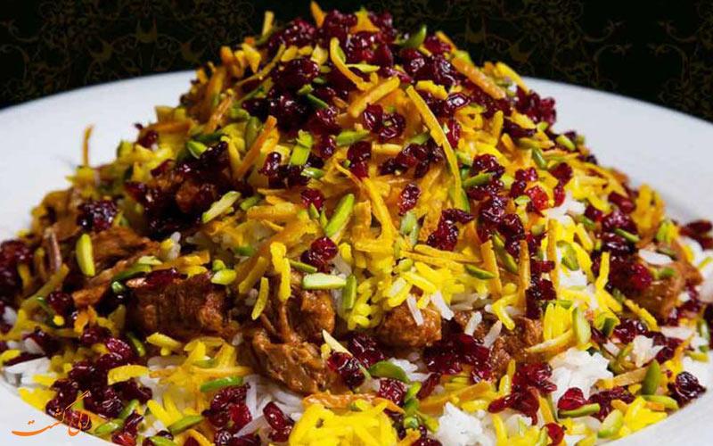 شکم گردی در قزوین