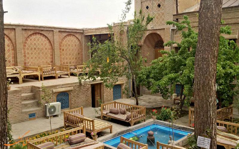 آداب و فرهنگ مردم شهر قزوین