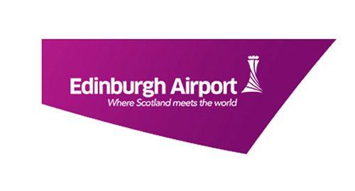 فرودگاه ادینبورگ اسکاتلند ، امکانات و خدمات این فرودگاه بین المللی