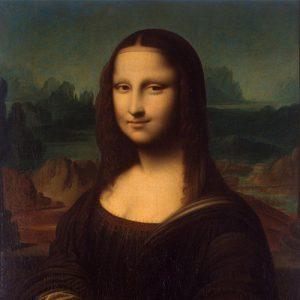 معروفترین نقاشی های جهان ، آثار باقی مانده از هنرمندان مشهور