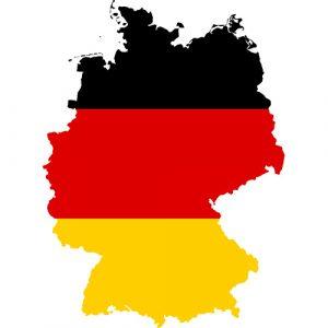 حقایقی از آلمان ، واقعیاتی شگفت انگیز از غول صنعتی اروپا