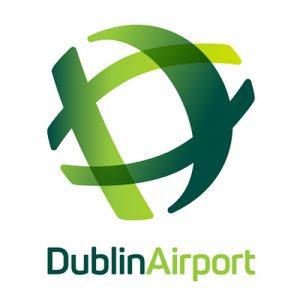 فرودگاه دوبلین ایرلند
