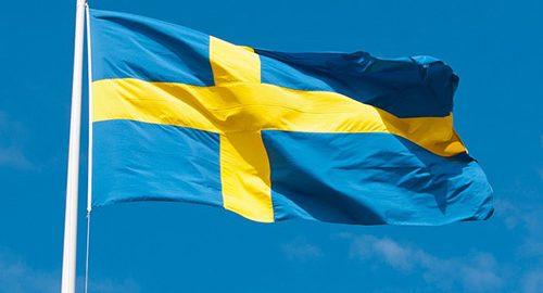 حقایقی از سوئد ، کشور دریاچه ها و سرزمین وایکینگ ها