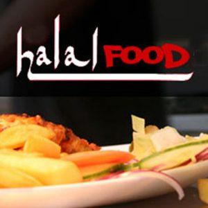 رستوران های حلال سنت پترزبورگ ، بهترین برای مسلمان