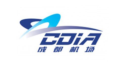فرودگاه چنگدو چین و خدمات این فرودگاه بین المللی