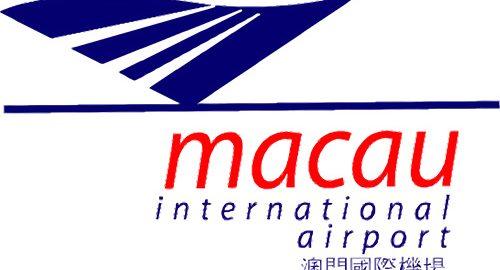 فرودگاه ماکائو چین و خدمات این فرودگاه بین المللی