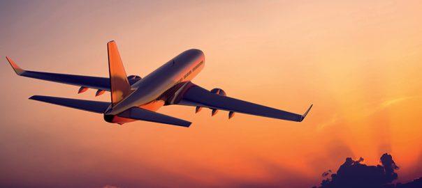 سفر زمینی به بلغارستان بهتر است یا هوایی؟