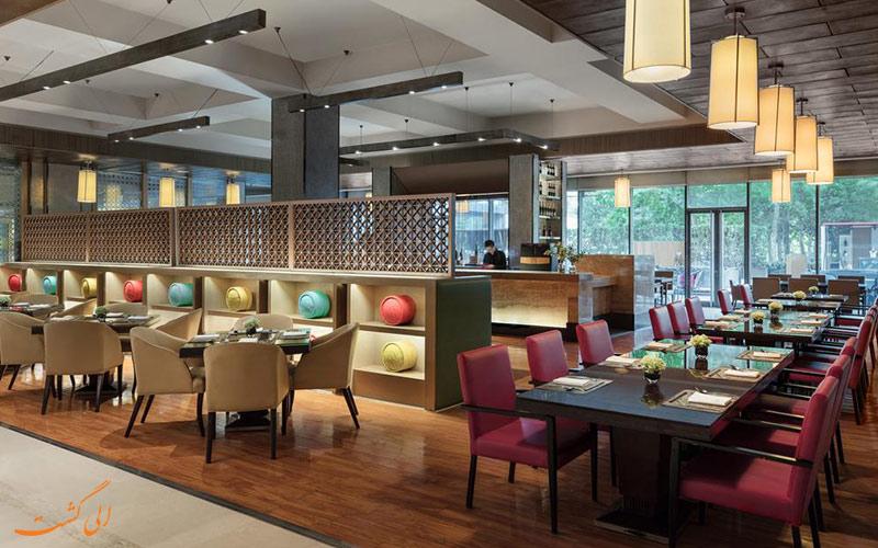 بهترین هتل های پکن   Best Beijing hotels