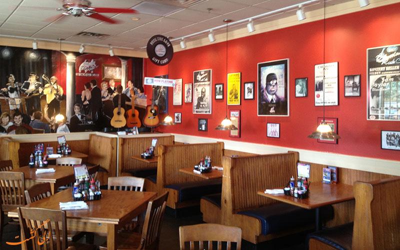 رستوران-های-قرمز-لیما-در-سفر-آمازون-در-پرو