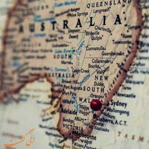 شرایط زندگی در استرالیا چگونه است؟
