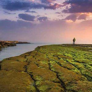 به کدام جزیره جنوب کشور سفر کنیم؟
