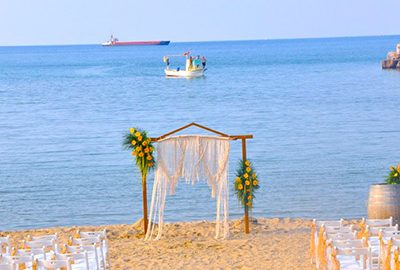 بهترین سواحل استانبول