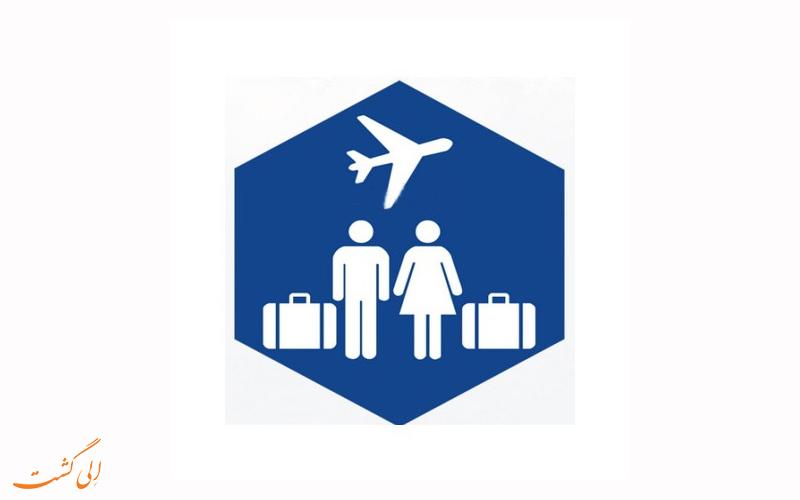 چرا بیمه ی مسافرتی خود را از الی گشت بخریم؟
