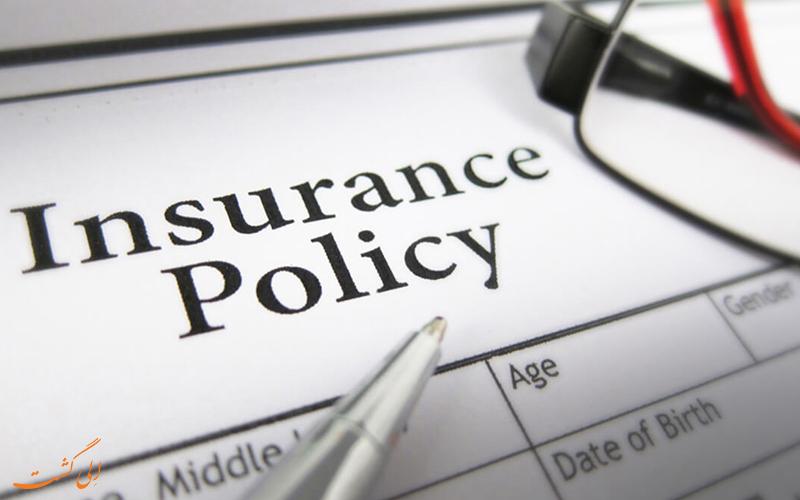 بیمه مسافرتی در کانادا ، بررسی شرایط بیمه مسافرتی کانادا