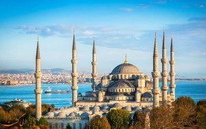 بهترین تور استانبول 3 روزه را از کجا بگیریم؟