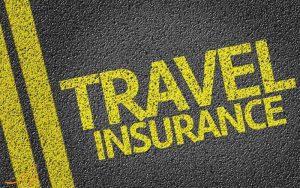 در چه صورتی بیمه ی مسافرتی هزینه های خسارت را پرداخت نمی کند؟