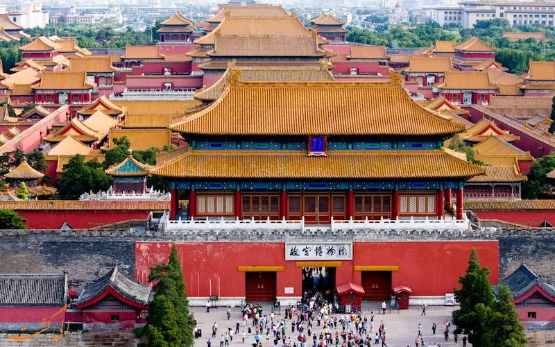 جاذبه-های-گردشگری-پکن-و-بازدید-از-آن