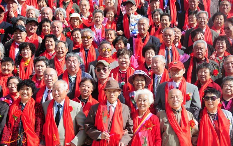 جشنواره-شب-دو-نهم-فستیوال های چین