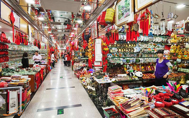 خرید سوغاتی در چین-خرید در پکنخرید سوغاتی در چین-خرید در پکن