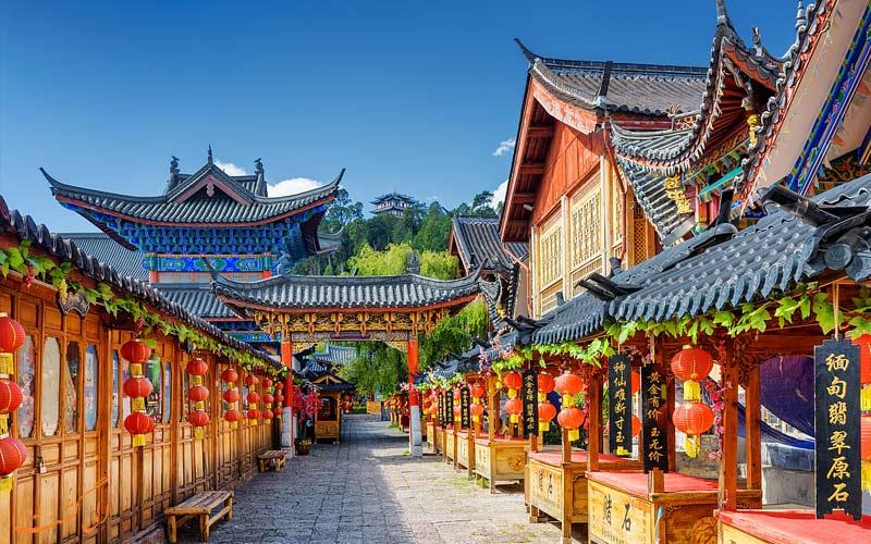 دیگر-جشن-ها-و-فستیوال-های-چین